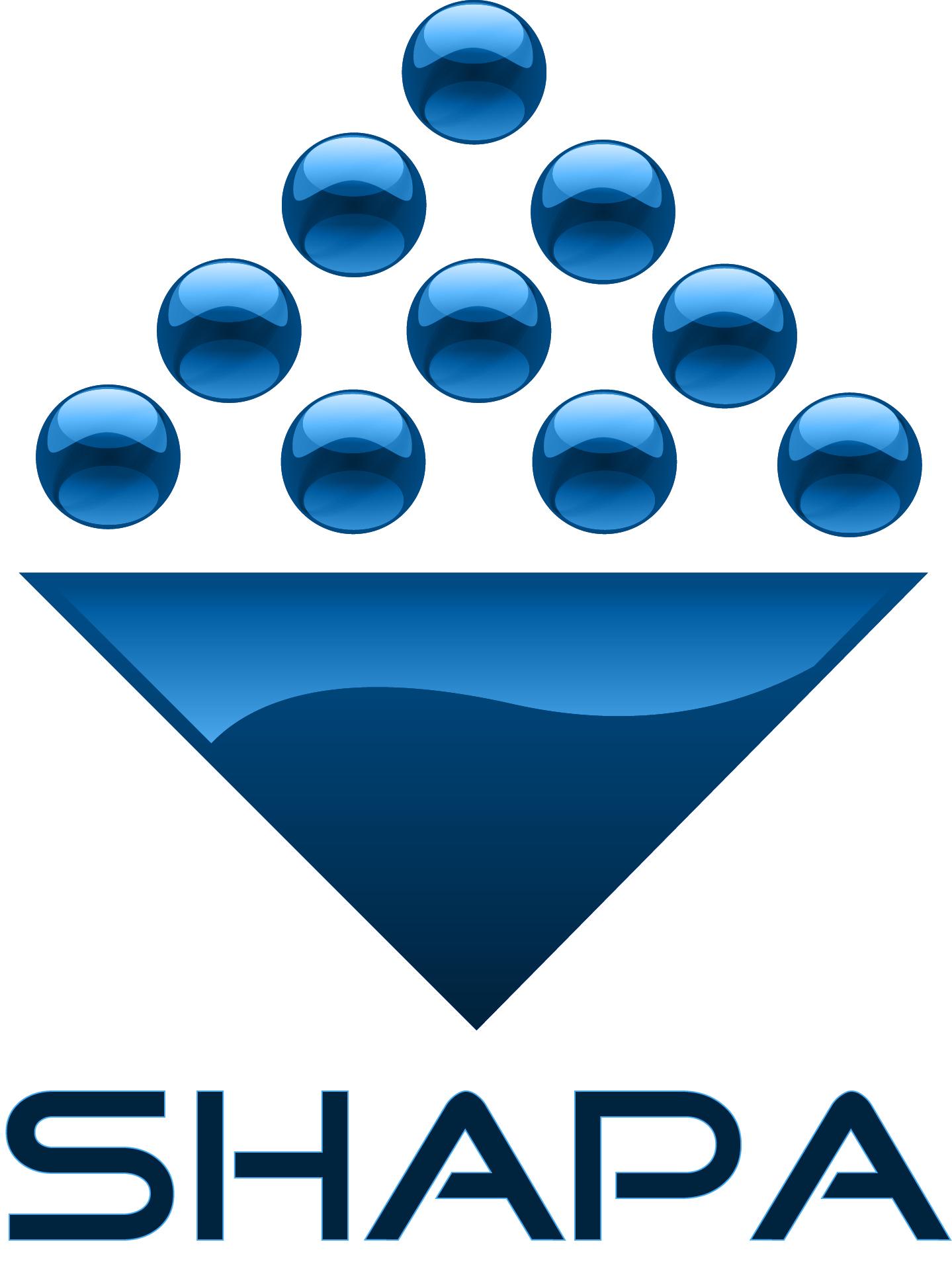 Shapa Logo