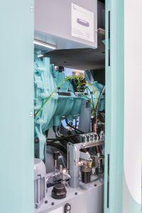 compressor-regulation-lontra