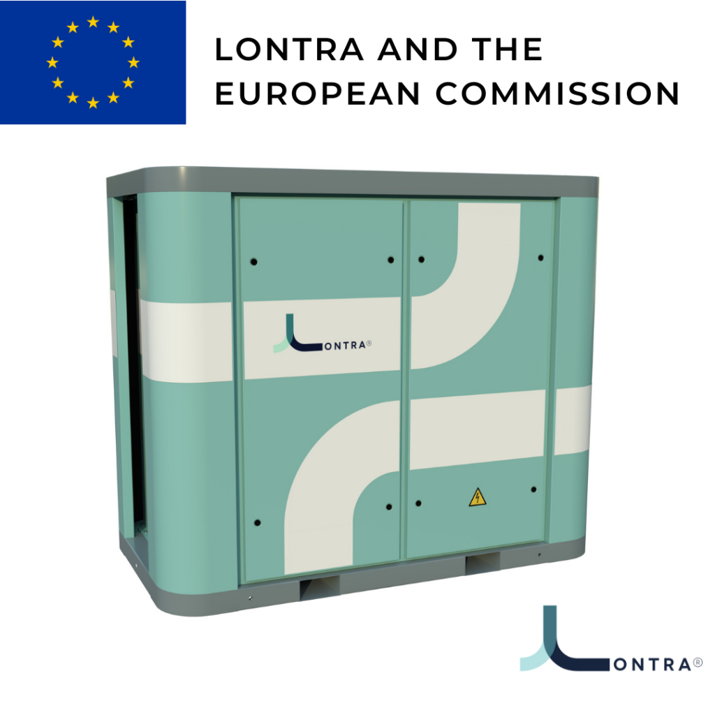 lontra-the-european-commission-joint-article-blade-compressor-technology