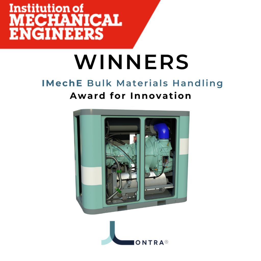 lontra-wins-imeche-award-bulk-handling-innovation
