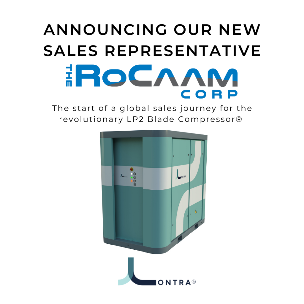 lontra-announces-sales-representative-agreement-with-rocaam