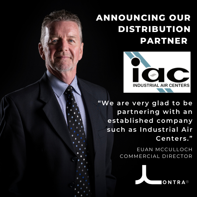 lontra-signs-agreement-with-IAC-for-US-distribution